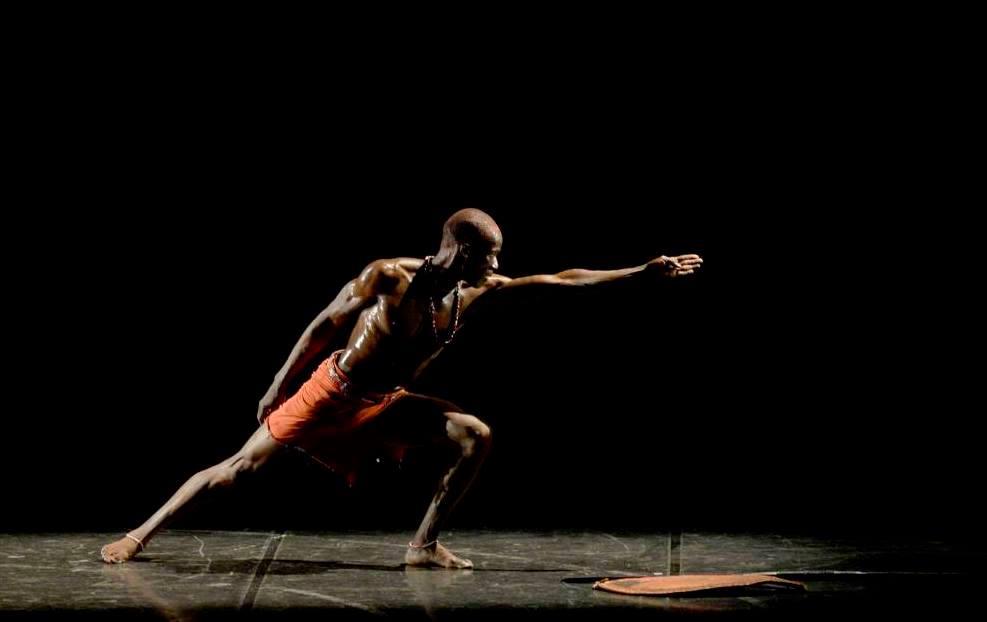 474d309c5a5 Events Performances – Fernando Anuang a Kenyan Dancer Choreographer ...